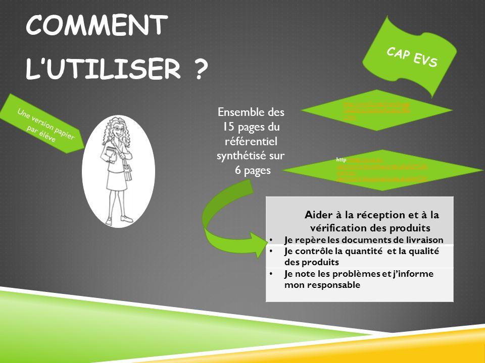 3 OUTILS INDISPENSABLES ac Le référentiel Les instructions pour la mise en œuvre des CCF http://www.ac- clermont.fr/ Le livret de suivi de la formation http://http://www.ac- clermont.fr/disciplines/index.