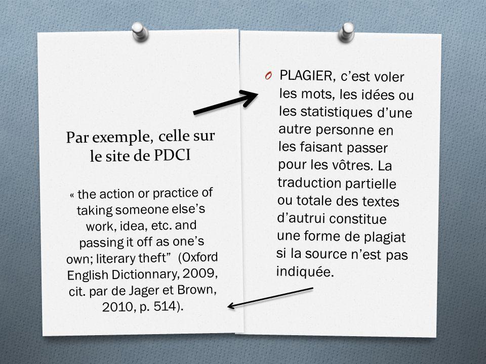 Le schème Q-R en classe : « fact finding » « « dès que je donne un nom, ils le « googlisent », ce qui fait que lorsque je pose une question, je sais doù vient la réponse » (Assouline, 2008, p.