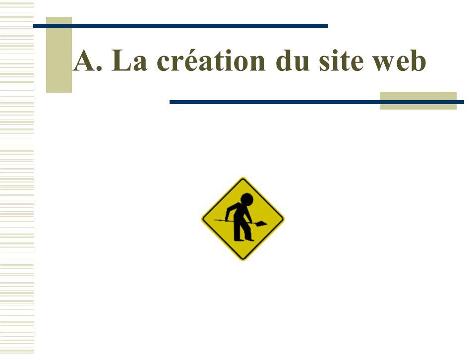 D.4.Droit de la personnalité : Droit à l image ( Affaire « Estelle H.