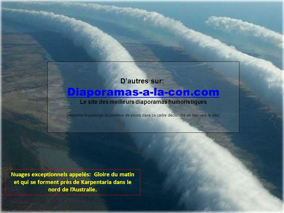 Retrouvez les meilleurs diaporamas PPS dhumour et de divertissement sur http://www.diaporamas-a-la-con.com http://www.diaporamas-a-la-con.com La tour du Croissant de Lune à Dubai