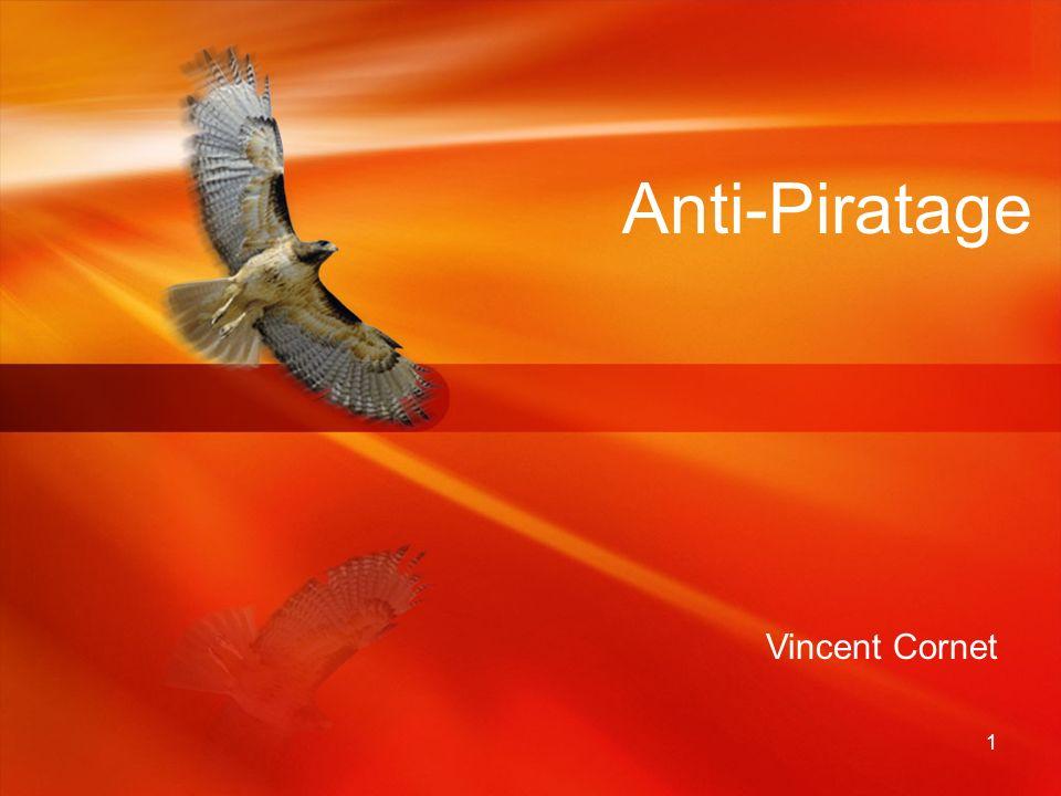 Microsoft Confidential Microsoft OGA Press Briefing 23/01/2009
