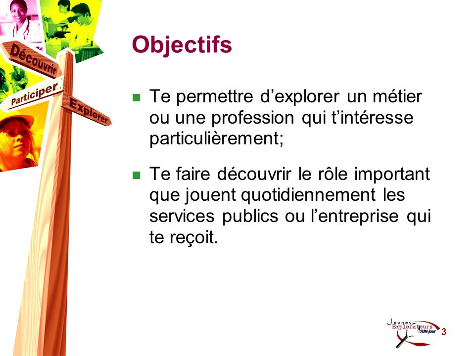 4 Quest-ce que les services publics .