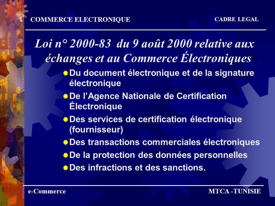 AUTRES Magasin Générale Librairie Pâtisserie Articles de Bureau Payement de Factures et Cartes dAbonnement Tunisie télecom Steg Sonède SNT e-CommerceMTCA -TUNISIE COMMERCE ELECTRONIQUE EXPERIENCES