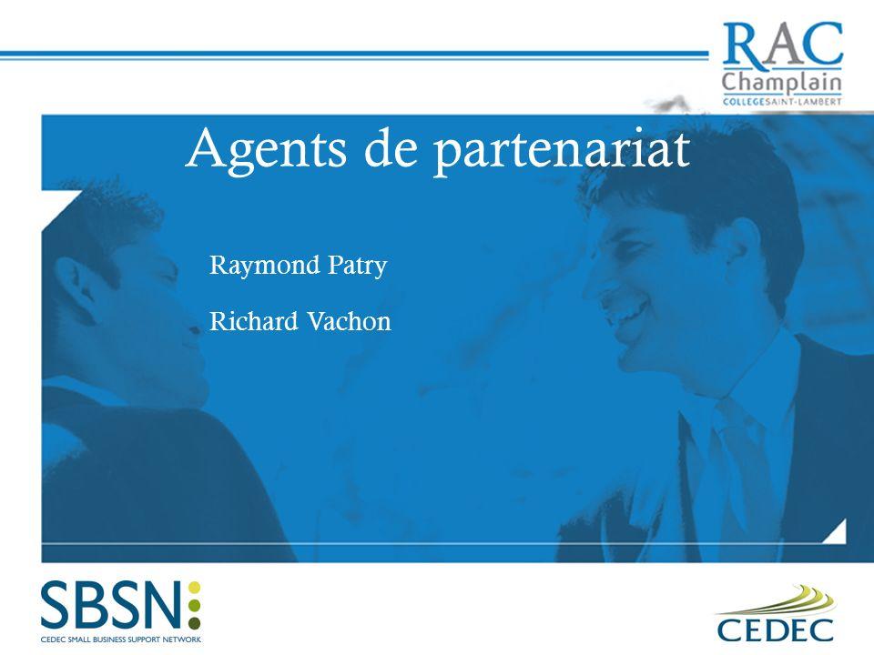 Raymond Patry Richard Vachon