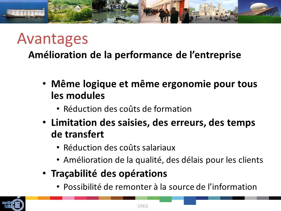 Synthèse « Quest-ce quune organisation performante .