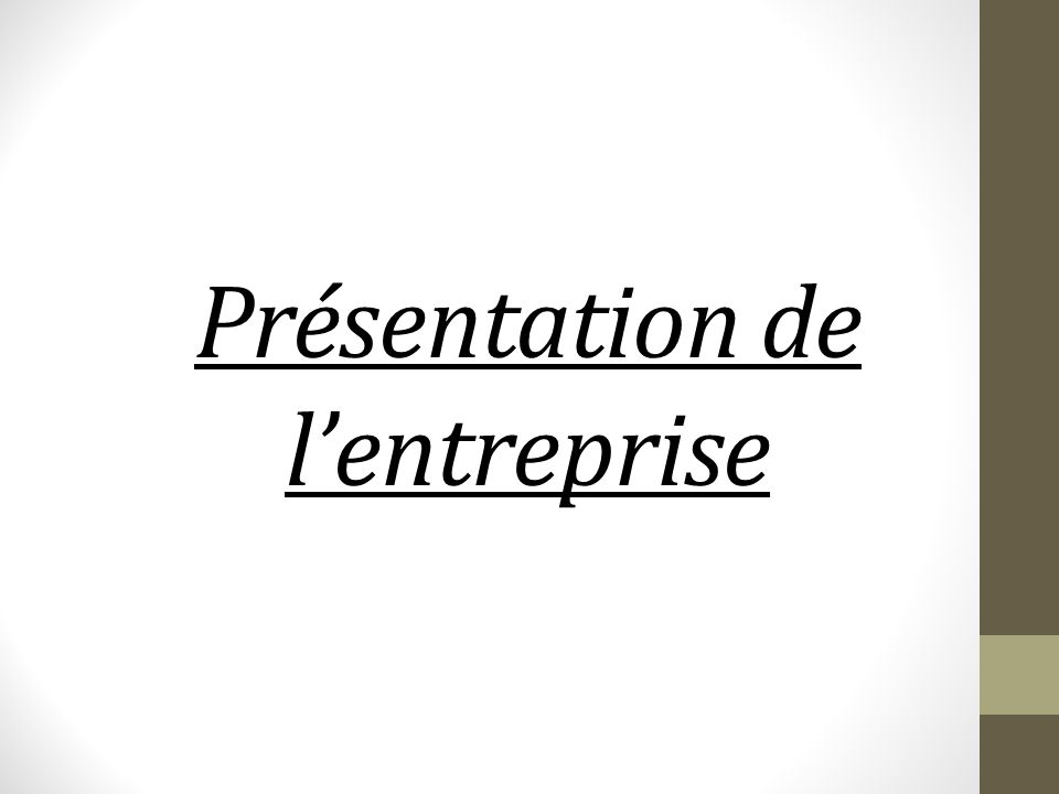 Comme les franchises Ma petite agence.com ne couvrent pas tout le territoire français, le siège social de Montpellier, a développé en plus de ses offres à domicile des offres à distance et ce par internet.