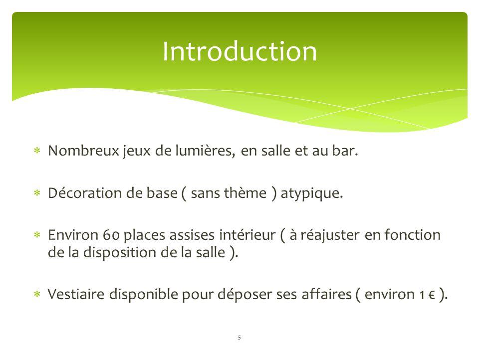Selon lINSEE, à Reims en 2007 il y avait : 31 151 habitants à Reims de 18 à 25 ans ( cible principale ) => Nombreux dentre eux sont de potentiels clients.