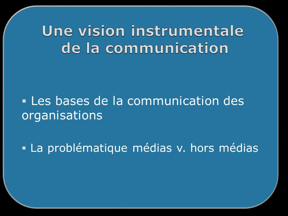 Le cycle du marketing et de la communication de la communication personnelle à la communication de masse et à la communication individualisée Ère industrielle Communication personnelle interactive marché local Marketing de masse 1 to many Marketing de la différenciation 1 to few Marketing relationnel 1 to 1 Naissance de la publicité moderne Communication de masse Communication de marque ( publicité) Développement de la promotion et du marketing direct Internet Communication personnalisée et interactive Marché global Économie industrielle Révolution industrielle Société de consommation Nouvelles technologies Développement de la publicité Concurrence Publicitor p 20
