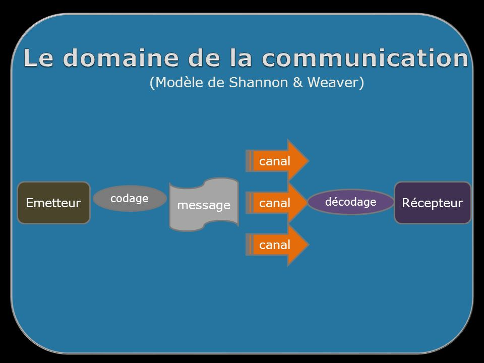 Directe : Pub, Packaging, Relations publiques, Communication Directe, PLV, affichage, com virale Indirecte : Relations Presse, Lobbying, parrainage, com de prescription, com virale