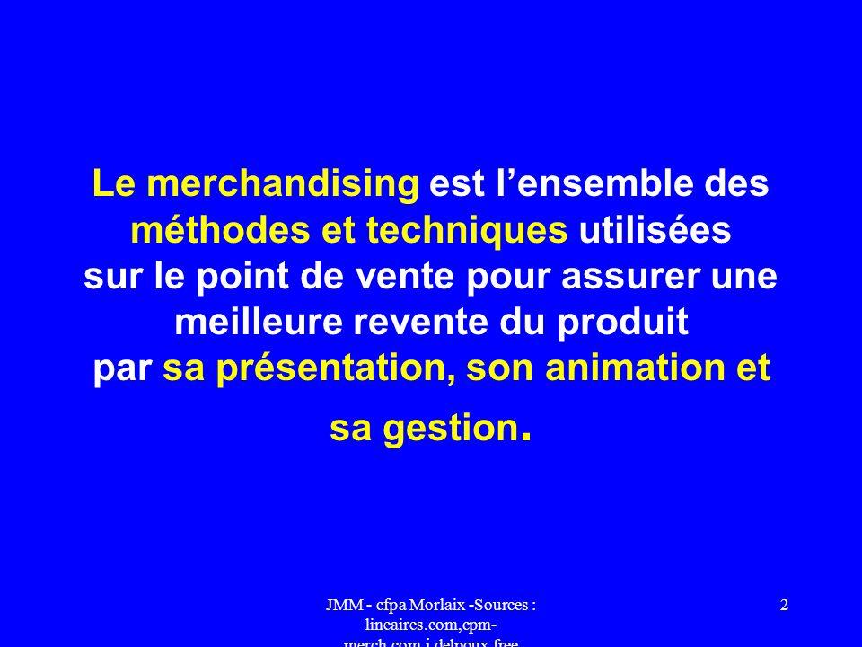JMM - cfpa Morlaix -Sources : lineaires.com,cpm- merch.com,j.delpoux.free 1