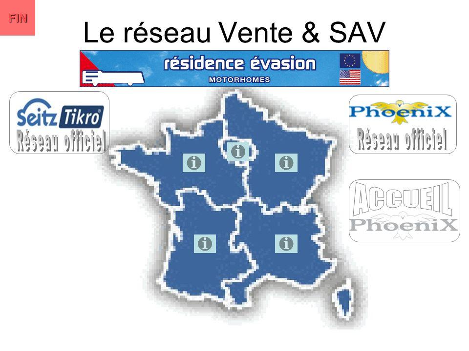 REMY FRERES SARL Route de Monjean 16700RUFFEC +33 (0)545 310 558 remyfreres@wanadoo.fr http://campingcar16.com FIN