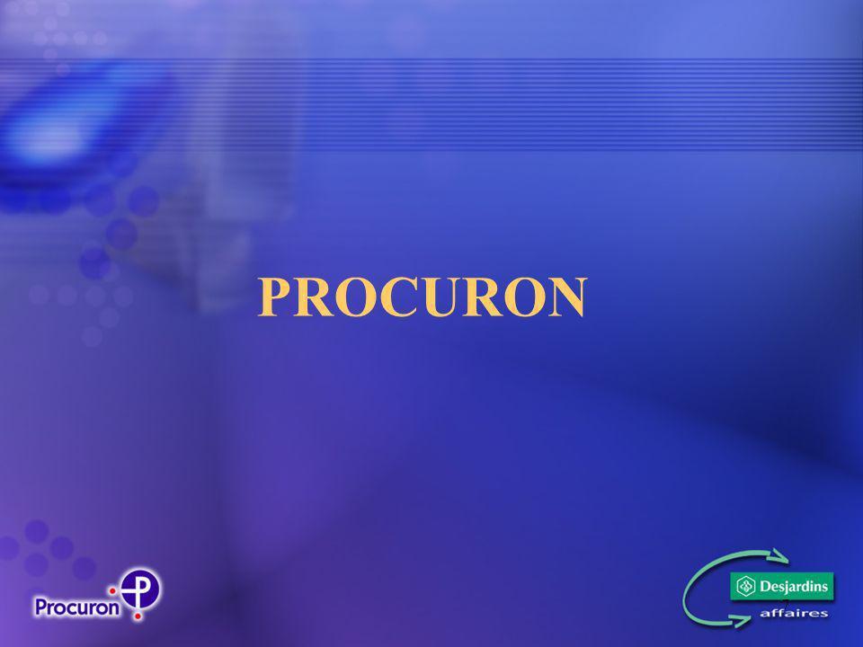 7 PROCURON