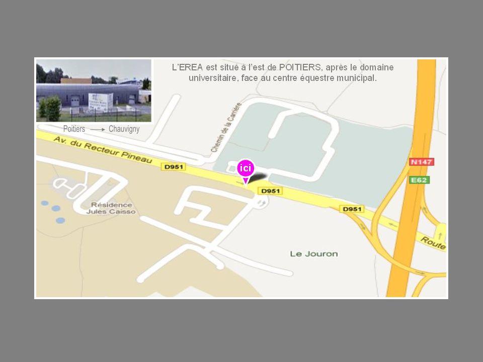 Segpa Collège Jean Rostand Adresse 34 boulevard Jacques Ménard 79100 Thouars Tél.