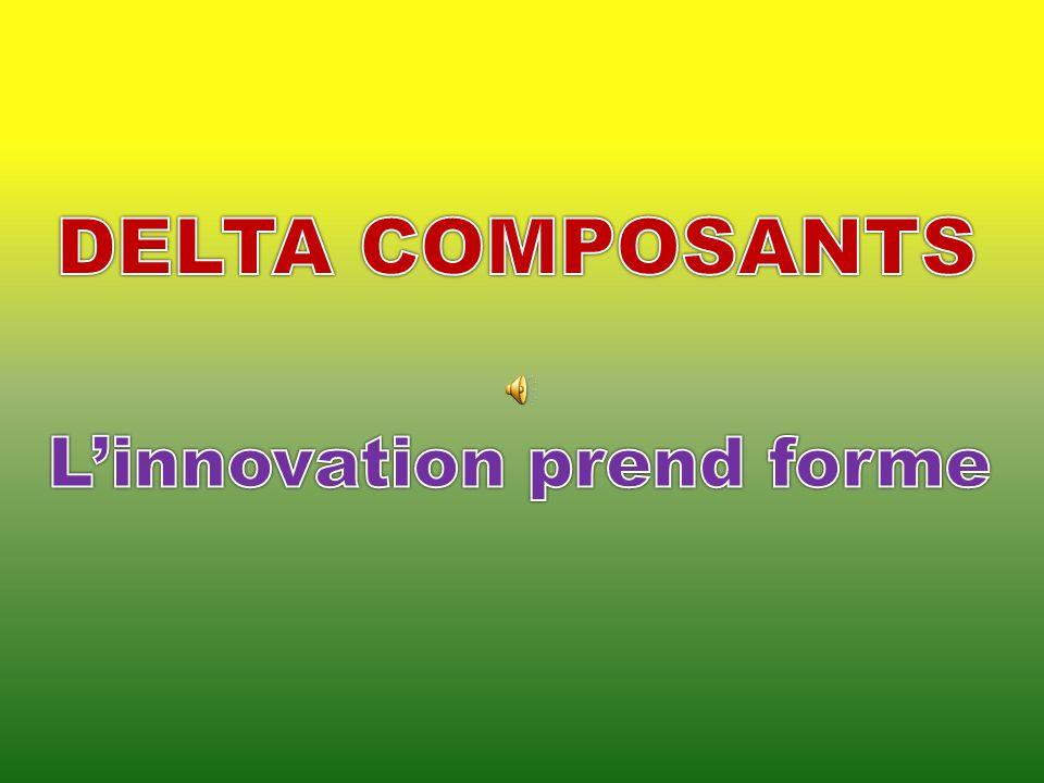 PLASTIQUE Injection et surmoulage Thermoplastique POM – PBT – PA – PC – PPO PPS – LCP – SAN – ABS – PE – PP – PS Les élastomères, etc....