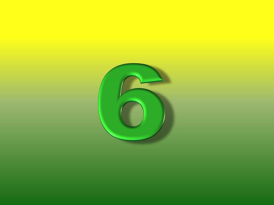 METALFIL & BANDE PISTON - AXE - SHUNT CLIP - AGRAFE CLOU – MANIVELLE - CONTACT 2D 3D SCELLEMENT VERRE-METALMENUISERIE AutomobileMédical Domotique BijouterieIndustrie