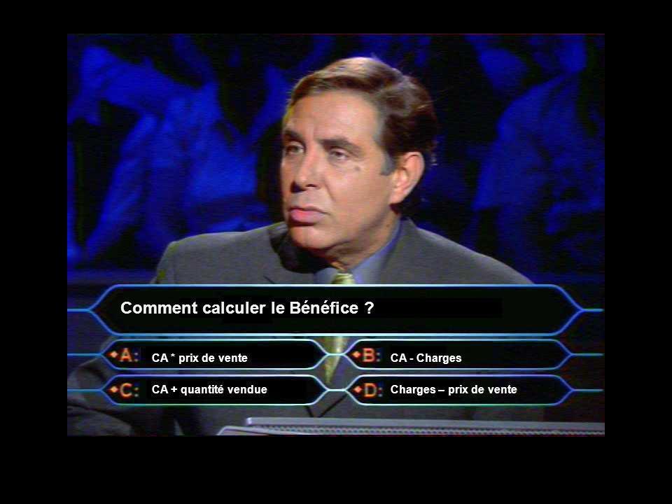Quest-ce que le CS ? Le Coefficient Semestriel Le Composant SaisonnierLe Coach Sportif Le Coefficient Saisonnier ?