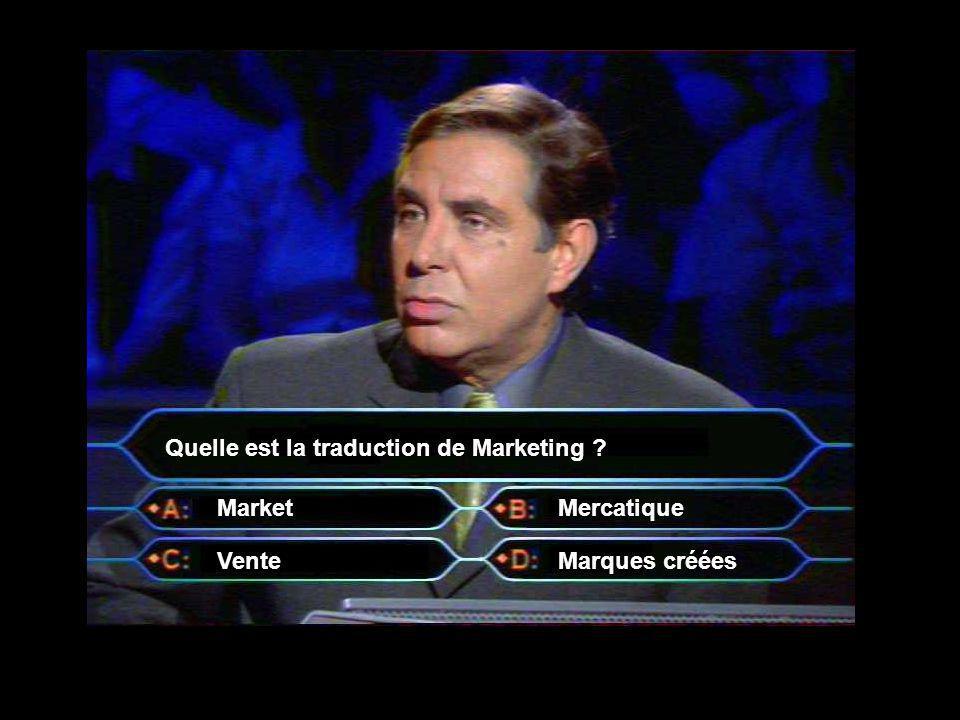 Intrus : quelle méthode existe Meilleurs Mayer Moindre au cube Martichaut