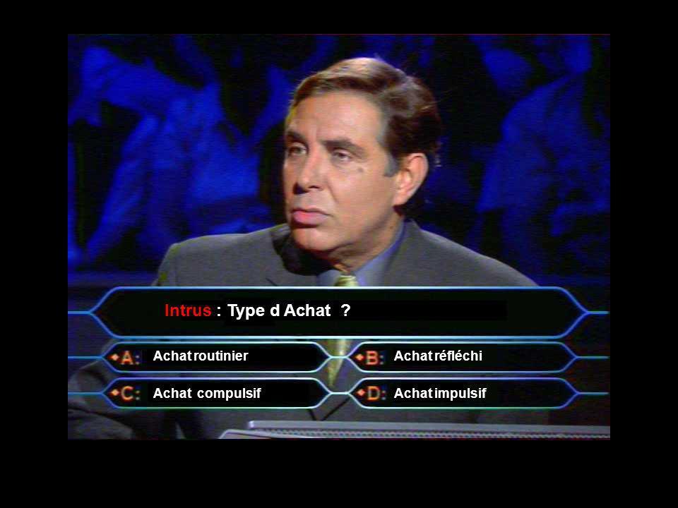 Que veut dire CA Centre daffaires Chiffre daffairesChiffre arithmétique Critères avancée