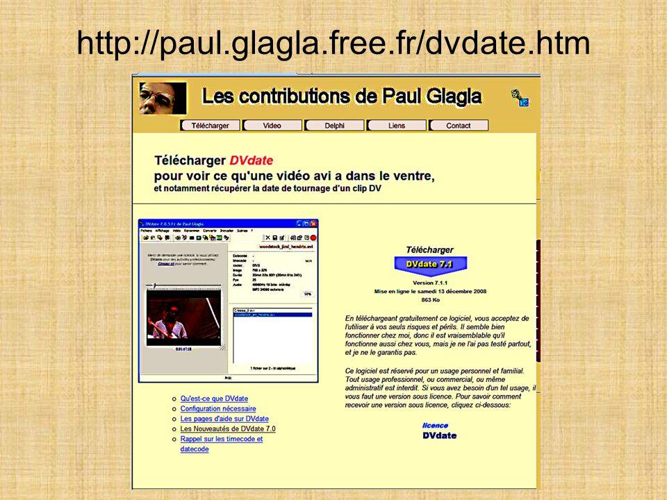 http://paul.glagla.free.fr/dvdate.htm