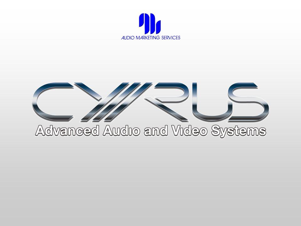 La philosophie de la marque Un Art Supérieur LExcellence Esthétique La Magie de Cyrus Modularité & Evolutivité