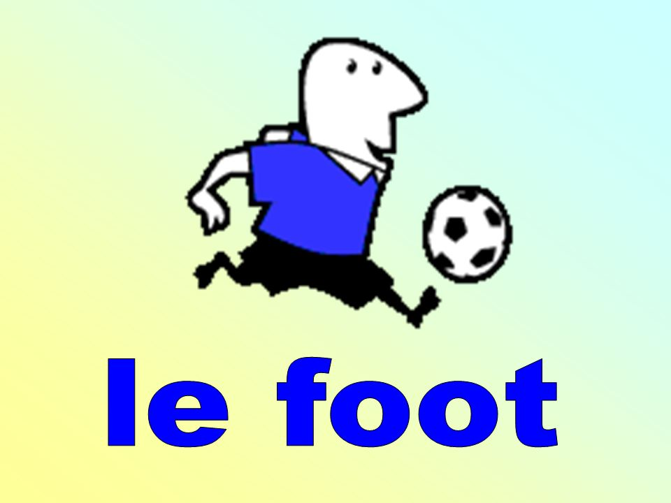 le lundi tous les jours le samedi rarement jamais tous les weekends après le collège Never On Monday After school Everyday Rarely On Saturday Every weekend Match up the French to the English
