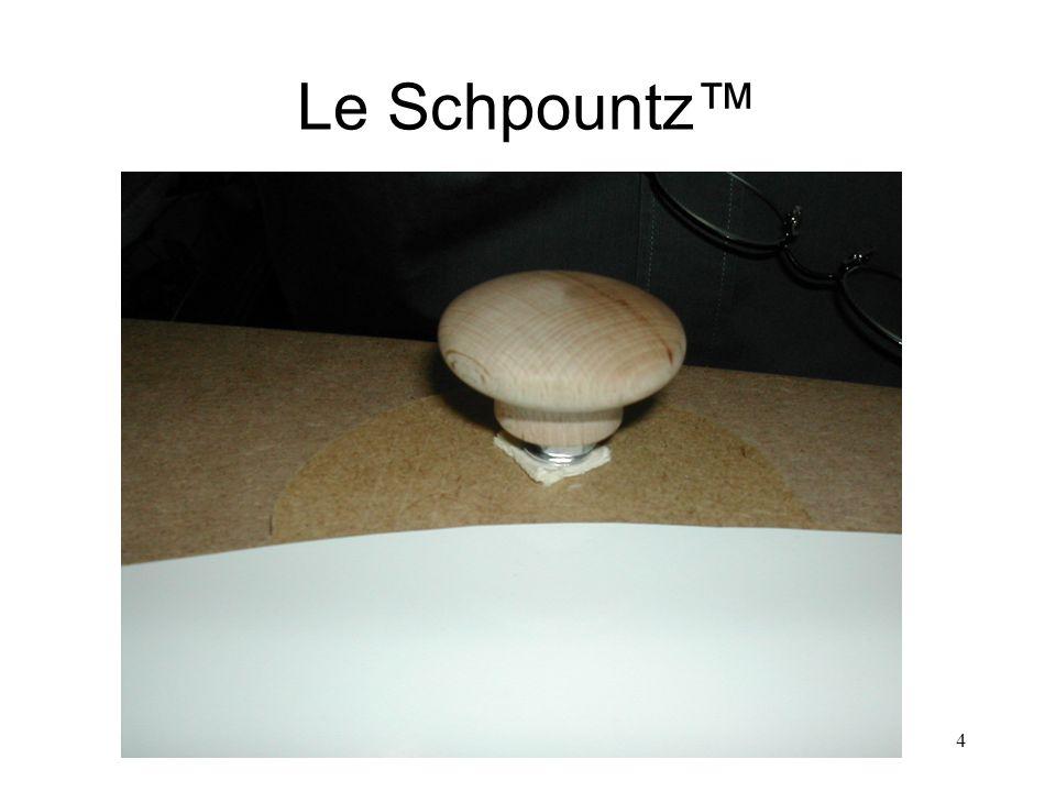 4 Le Schpountz