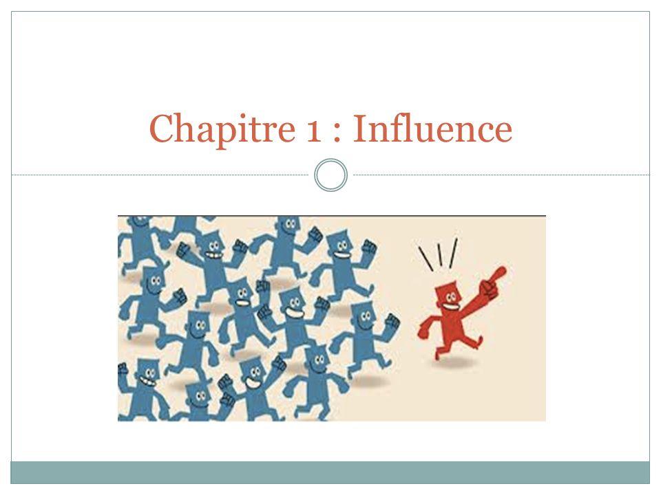 4.1 – Strategie Questions clés : Qui sont les acteurs.