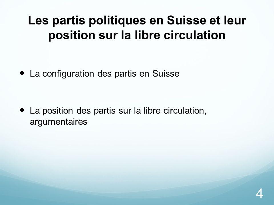 h 5 Source: http://icp.ge.ch/po/cliotexte/fin-du-xxe-siecle-et-debut-du-xxie-siecle-actualites/affiches-de- ludc-en-suisse