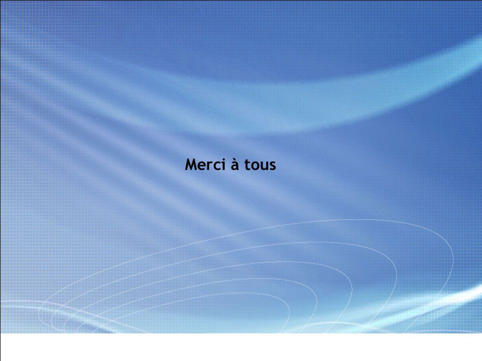 SIP / H.323 30 | Presentation Title | Month 2006 Merci à tous