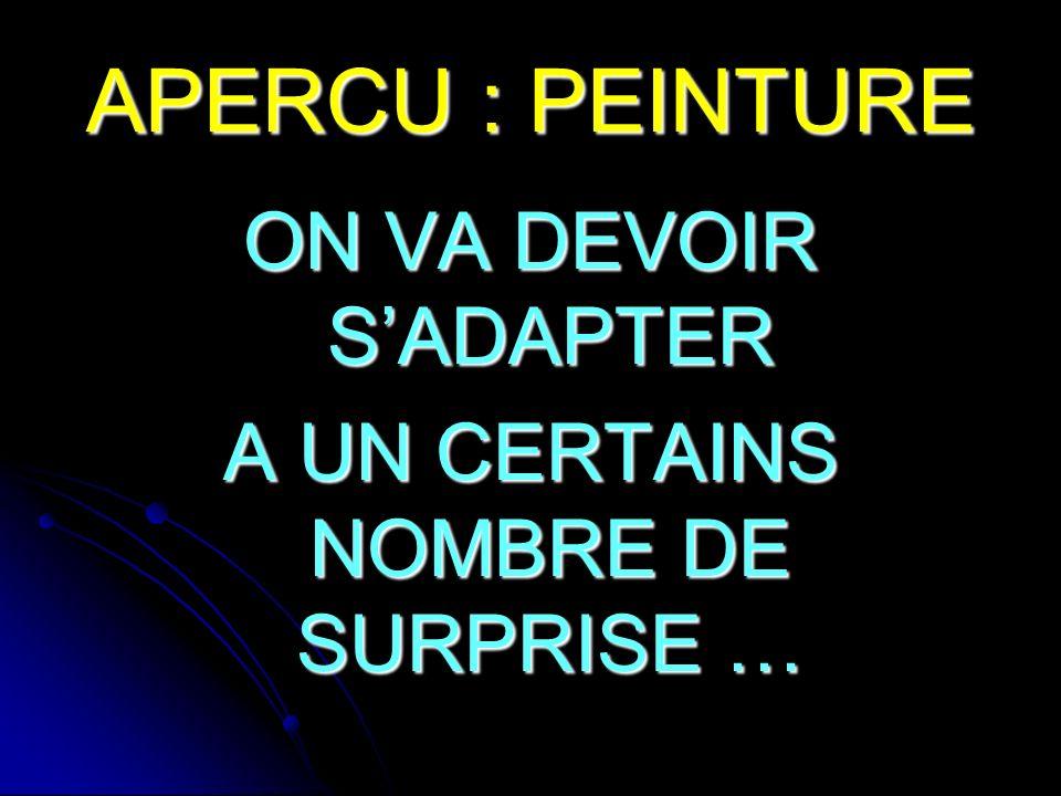 Prévention des rechutes REPERER LES SIGNES PRECURSEURS (INSOMNIE, ANGOISSE, DEAMBULATION, REPLI, AGITATION, TRISTESSE) DEFINIR UN PROCHE DE CONFIANCE crpplyon.site.voila.fr