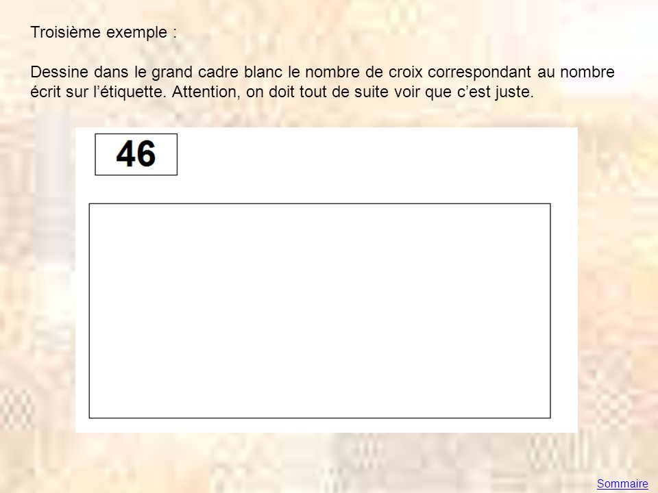 Deuxième idée : On peut concevoir des exercices où on passe du registre de langue belge ou suisse à notre registre de langue et réciproquement : Sommaire