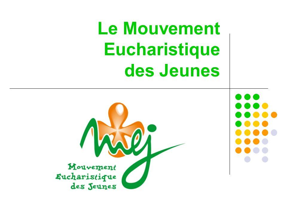 Tous les renseignements sont sur : www.rn2013.fr
