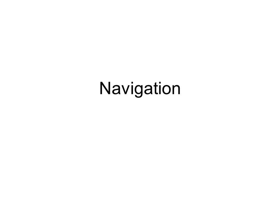 Les boutons daction 5 - Personnalisation Les boutons sont personnalisables – exemple Cliquer ici
