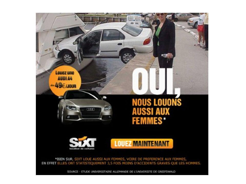 Sixt International est une entreprise allemande de location de voitures.
