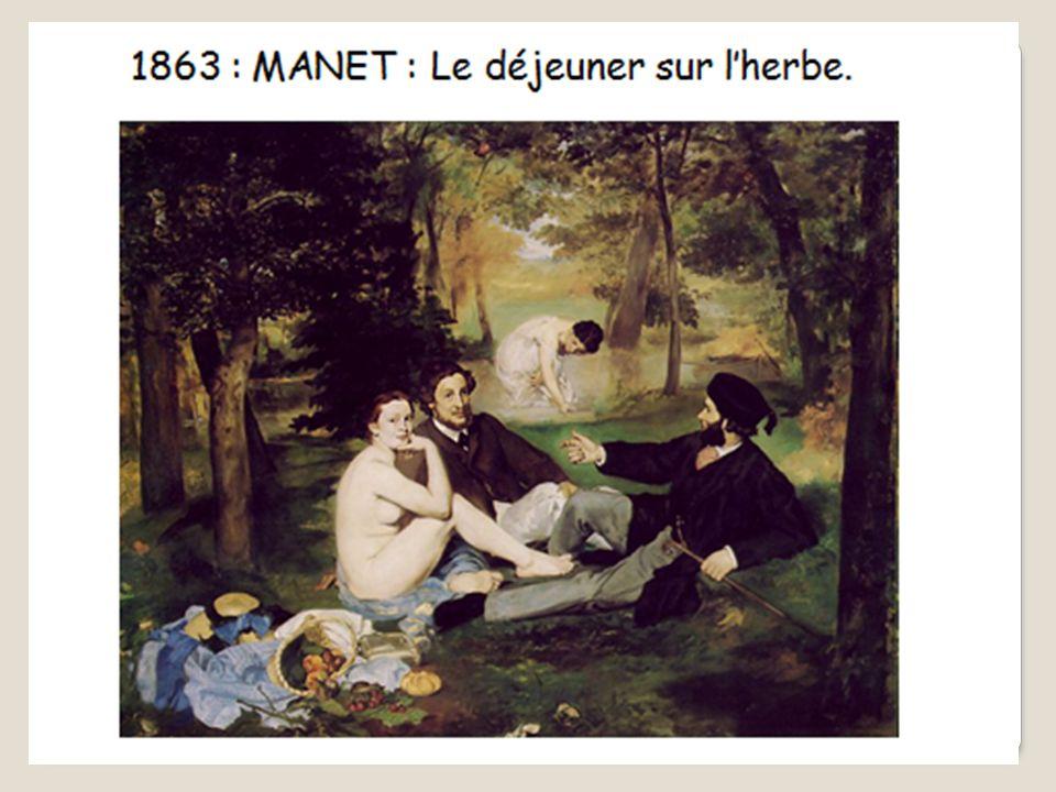 1882 : Jules Ferrys laws on education