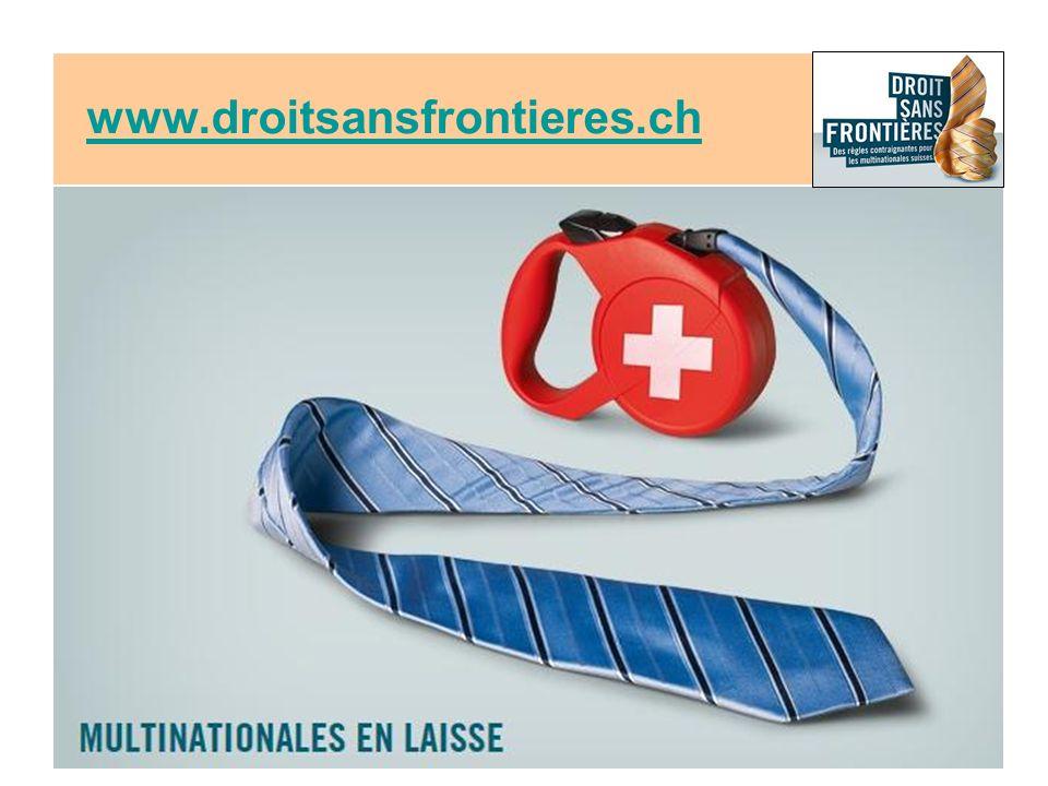 www.droitsansfrontieres.ch