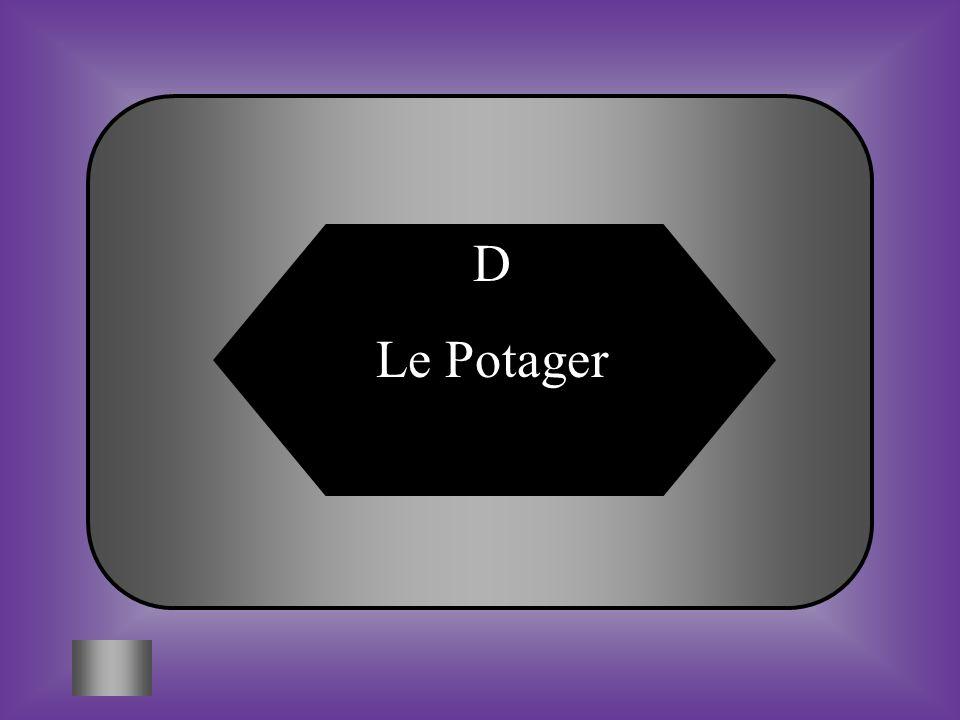 A:B: Le Manoir Le Moulin #5 Partie de la seigneurie qui appartient au paysan.