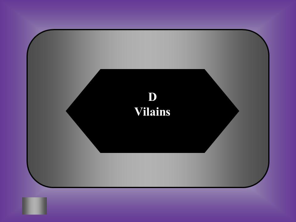 A:B: #13 Paysans libres C:D: vassauxfiefs serfsvilains