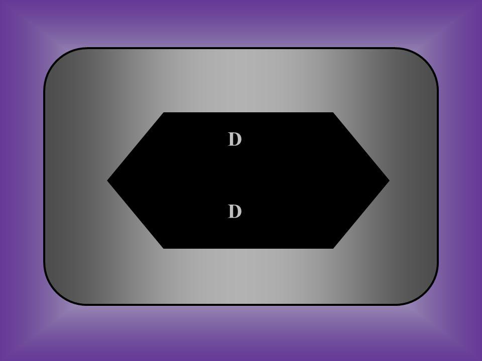 A:B: AB #17 Sur la carte des royaumes germaniques, quelle lettre représente le territoire des Francs.