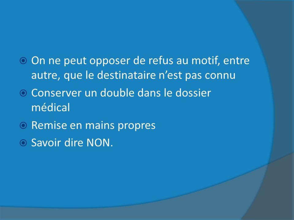 Sources Site web Légifrance CNOM AMELI Société française de cardiologie HAS