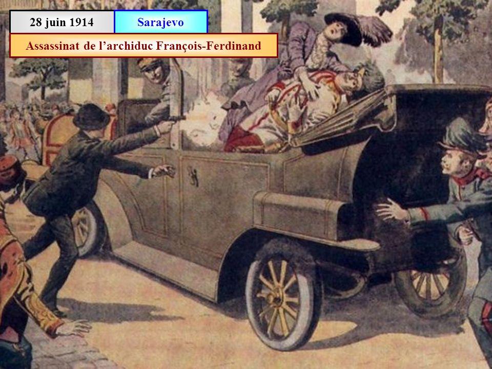 Juin 1916Dîner dans un abri