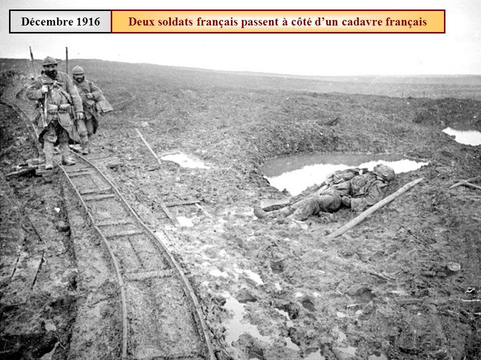 Décembre 1916Nieuport (Belgique) Défense côtière