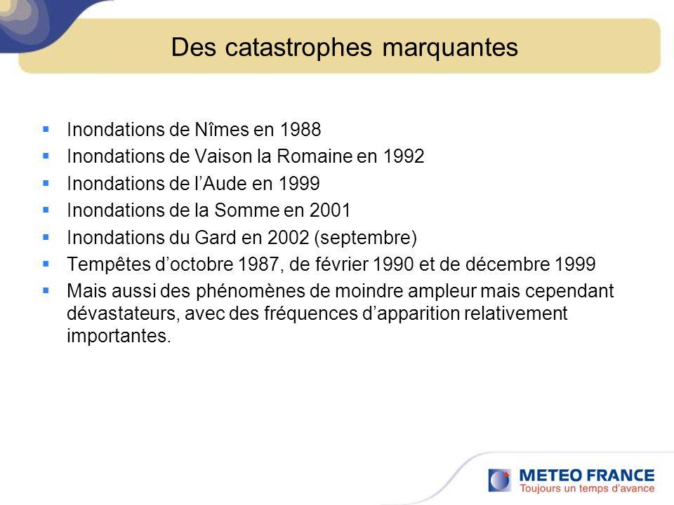 La carte de vigilance crues nationale Carte de vigilance crues consultable : http://www.vigicrues.ecologie.gouv.fr/ Carte de vigilance crues consultable : http://www.vigicrues.ecologie.gouv.fr/