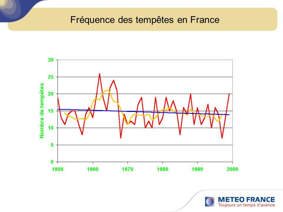 GAMEDE : des précipitations exceptionnelles… Quelques valeurs remarquables : en 24h : 1625 mm au Cratère Commerson (approchant le record mondial de 1825 mm mesuré à Foc-Foc avec le passage de DENISE en 1966), 1489 mm à Hell-Bourg; En 48h : 2463 mm au Cratère Commerson (égalant presque le record mondial de 2467 mm dAurère datant de 1958), 2358 mm à Hell-Bourg En 72h : 3929 mm au Cratère Commerson et 3264 mm à Hell- Bourg (dépassant le précédent record mondial de 3240 mm établi à Grand-Ilet lors de lépisode HYACINTHE en 1980) En 96h: 4869 mm au Cratère Commerson et 3633 mm à Hell- Bourg (contre seulement 439 mm à St- Denis…) Quelques valeurs remarquables : en 24h : 1625 mm au Cratère Commerson (approchant le record mondial de 1825 mm mesuré à Foc-Foc avec le passage de DENISE en 1966), 1489 mm à Hell-Bourg; En 48h : 2463 mm au Cratère Commerson (égalant presque le record mondial de 2467 mm dAurère datant de 1958), 2358 mm à Hell-Bourg En 72h : 3929 mm au Cratère Commerson et 3264 mm à Hell- Bourg (dépassant le précédent record mondial de 3240 mm établi à Grand-Ilet lors de lépisode HYACINTHE en 1980) En 96h: 4869 mm au Cratère Commerson et 3633 mm à Hell- Bourg (contre seulement 439 mm à St- Denis…)