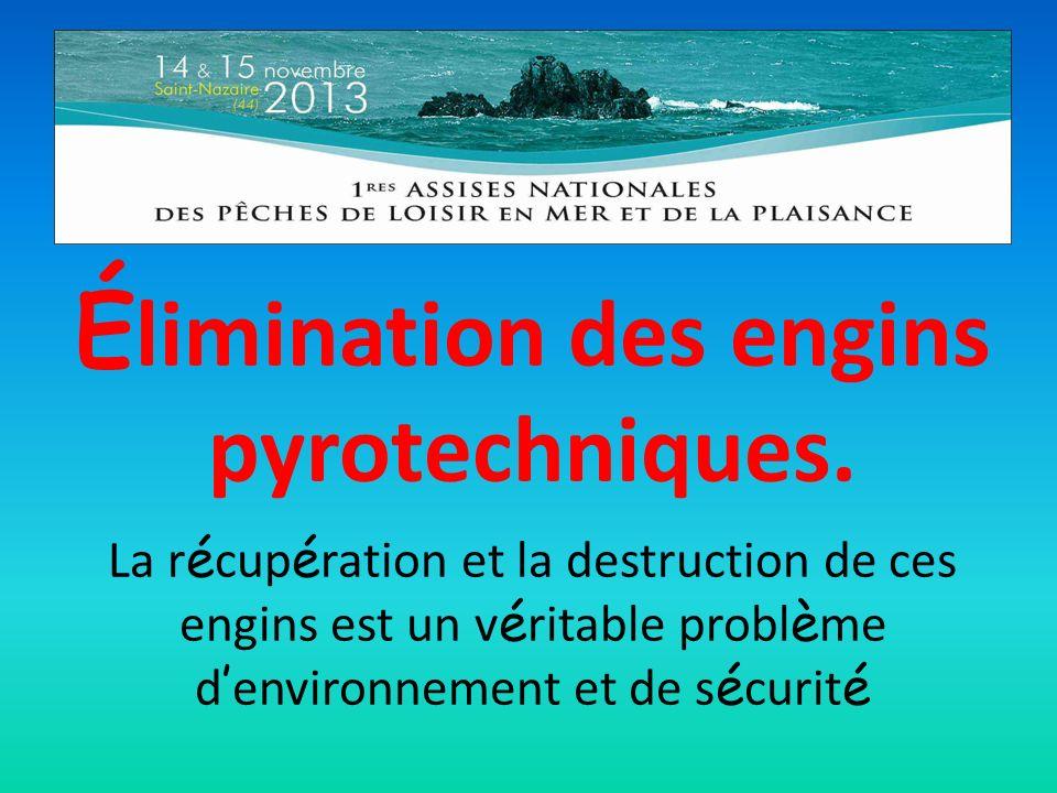Campagne nationale sur le port du gilet ou de la VFI.