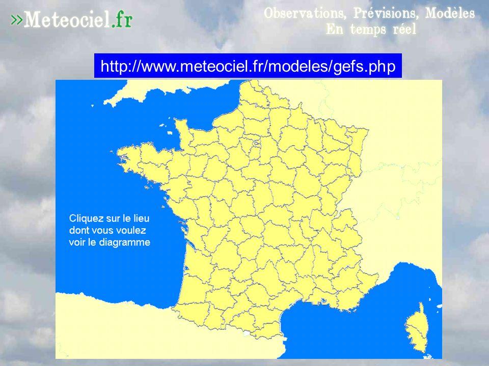 http://www.meteociel.fr/modeles/gefs.php