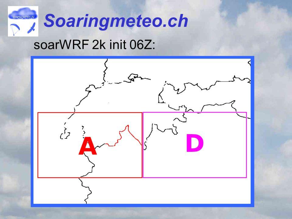 Soaringmeteo.ch soarWRF 2k init 06Z: