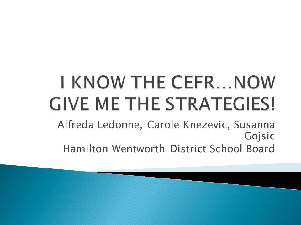 La cure pipe Créez et partagez La réflection: Comment est-ce que cette activité aide nos élèves.