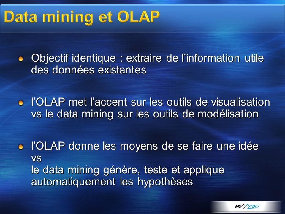 using Microsoft.AnalysisServices.AdomdClient; AdomdConnection conn = new AdomdConnection(); conn.ConnectionString = Data Source=localhost; Initial Catalog=MyCatalog ; conn.Open(); foreach (MiningModel model in conn.MiningModels) {Console.WriteLine(model.Name);} foreach (MiningContentNode node in model.Content) foreach (MiningContentNode node in model.Content){ foreach( MiningContentNode in node.Children ) {...}}