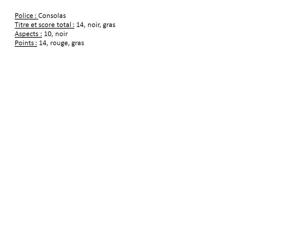 Manipulation des ombres Tient dans la main Jusquà 20 cm Jusquà 50 cm Jusquà 2m Objets 3D simples Objets usuels (chaise, table…) Objets à mécanisme (poulie, levier…) Pierre Faire pousser lentement un objet Faire apparaître un objet Pousser une ombre Attirer une ombre Chewing-gum Caoutchouc Quelques secondes Une minute Rester assis Rester immobile Marcher Taille des objets Consistance des ombres Capacités de contrôle Durée de création Concentration nécessaire Objets 2D simplesCiment frais (non cohérent) 1 1 1 1 1 2 1 1 Jusquà 5m 2 Score total : 50 points Bois Complexité des formes Parler Plusieurs minutes Dizaines de minutes Quelques heures 1 1 2 2 2 2 1 2 2 2 2 2 Acier Objets coupants ou perçants Êtres vivants Télékinésie des ombres Marionnettes dombre Pas de gêne 2 2 3 2 3 2 Limité par la zone dombre Dizaines dheures 2 2